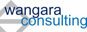 Wangara Consulting